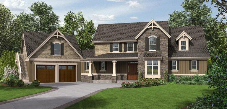 Factor to consider custom home builders.