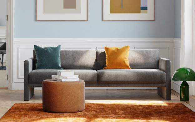 Best Tricks for Interior design to transform your home