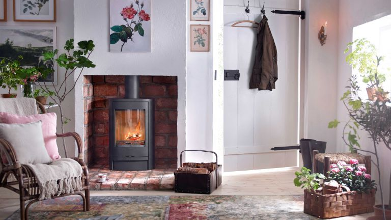 8 Cost-effective Energy Saving Upgrades That You Can Do In Your Home