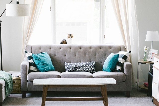 Top 5 Best  Sofa set design for your home