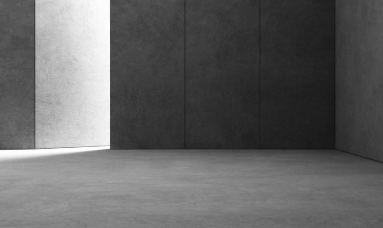The Many Applications of Concrete Wall Panels