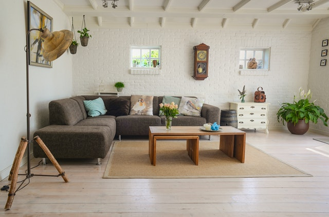 What Home Additions Bring the Most Value to The Home