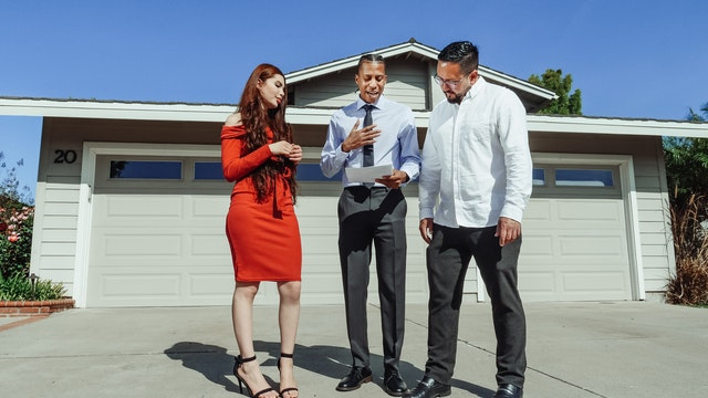 Fear of Foreclosure: What Happens After Forbearance?